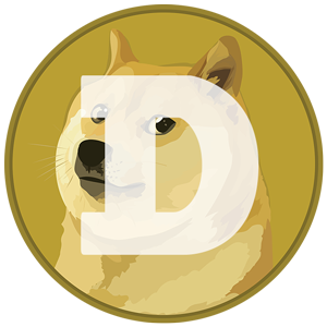 Dogecoins Rotator